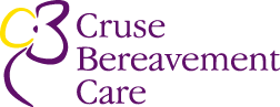 Funerals - Cruse Bereavement care