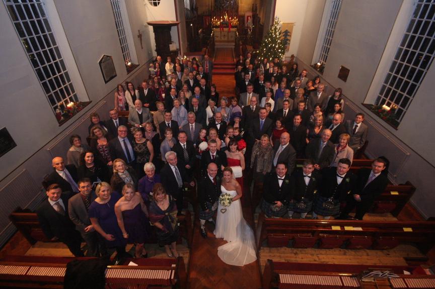 Baptisms Weddings Funerals