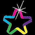 Trinity St Peter's School Logo