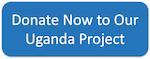 Donate Uganda Button