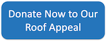Donate Now Button Roof Appeal